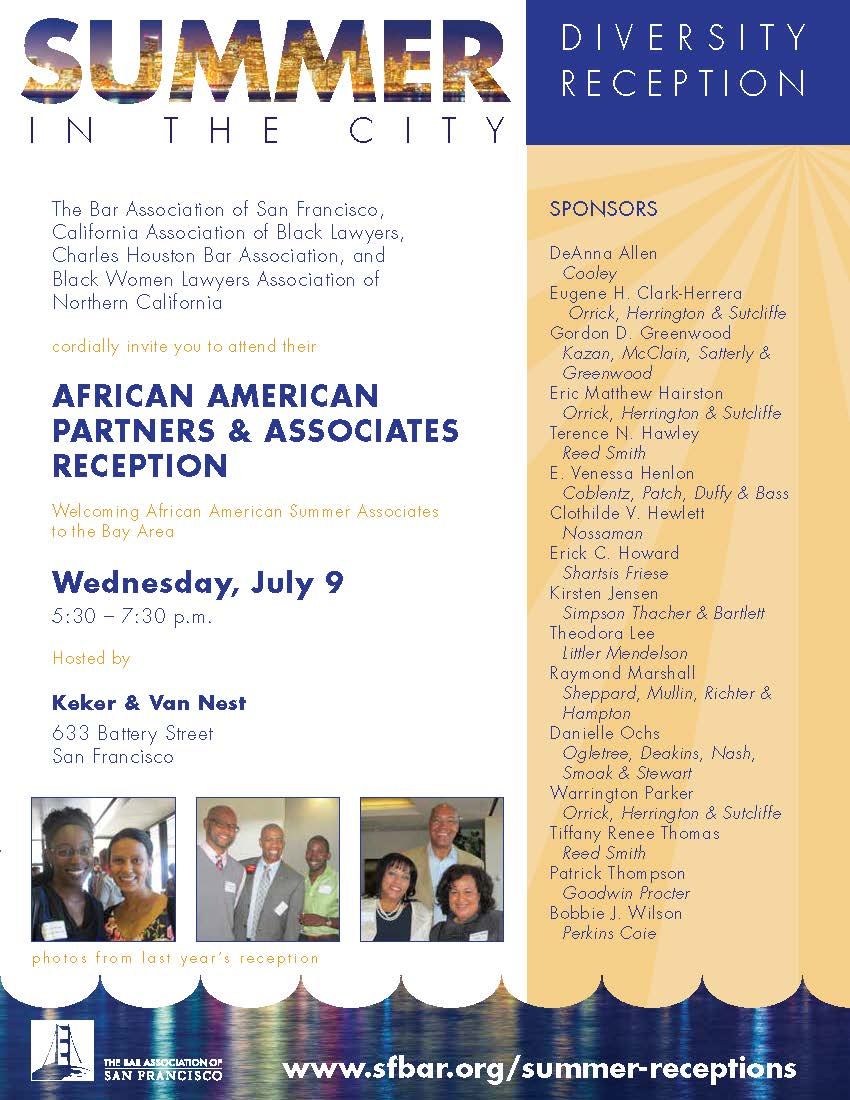 african-american-reception-v06-11-14