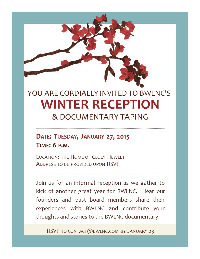 Winter Reception JPEG