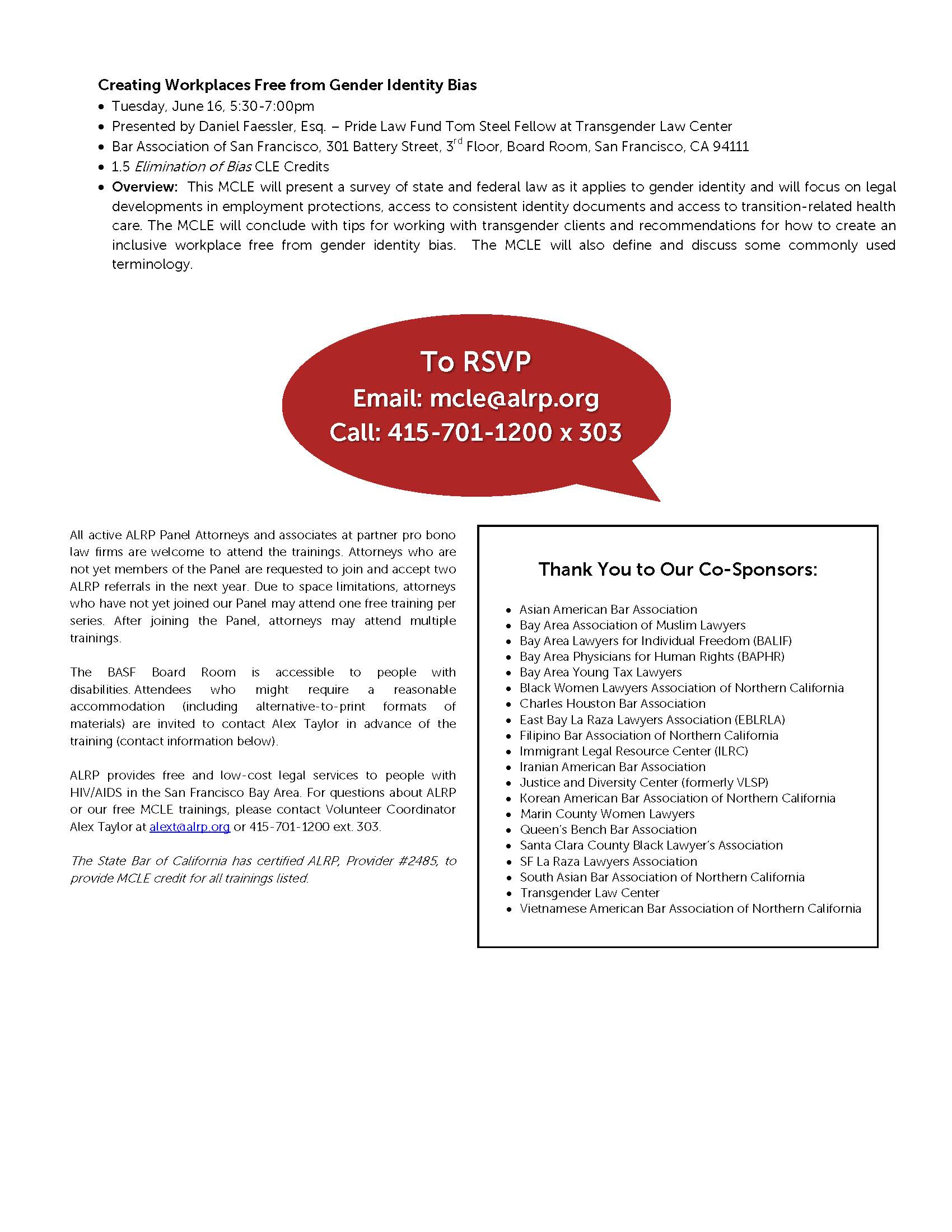 ALRP Free Spring 2015 MCLE Trainings Flyer_Page_2