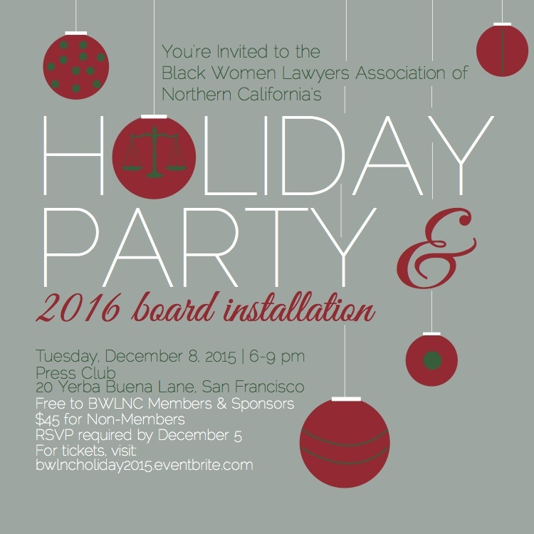 2015 BWLC Holiday Party Invite JPEG