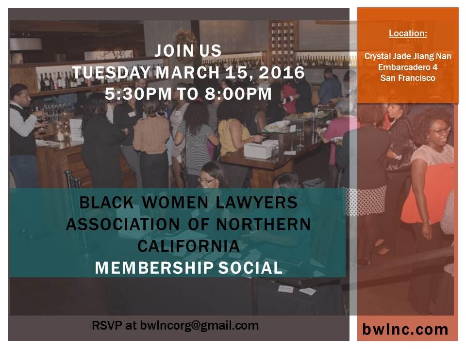 March 15-BWLNCmembership_social