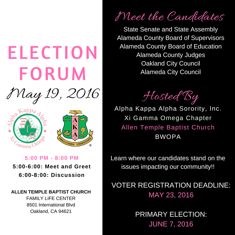 Election-Forum_May19