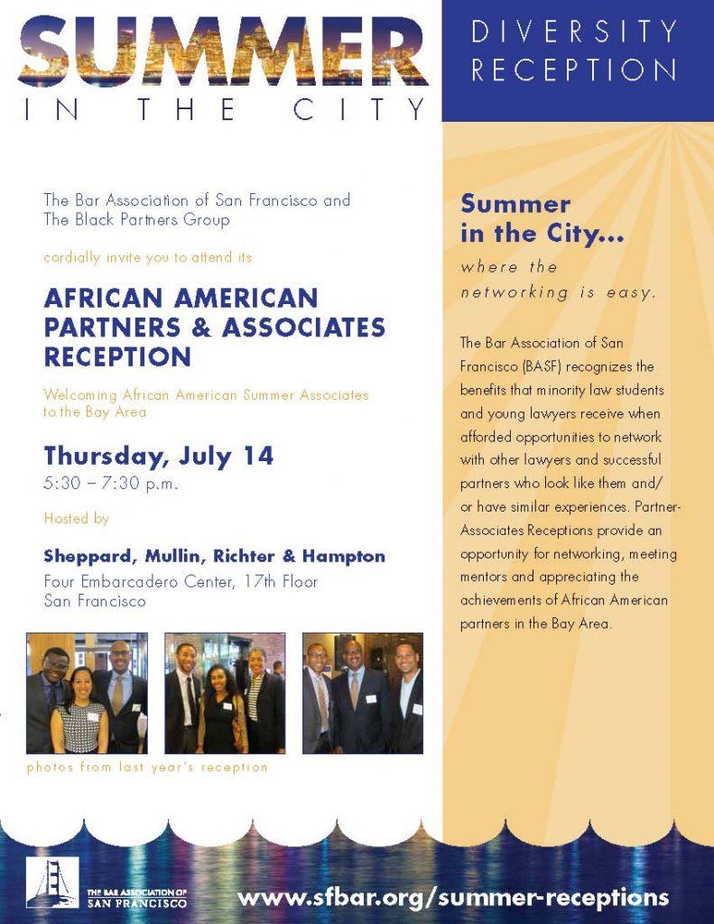 african-american-reception-v5-18-2