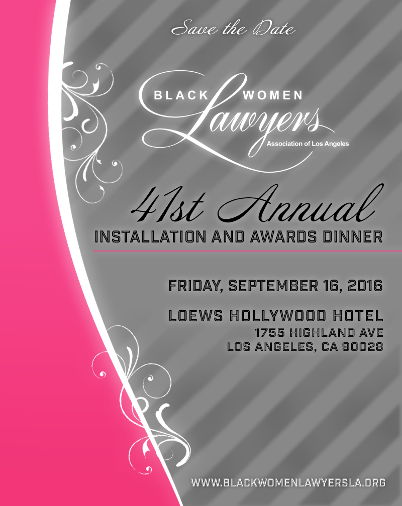 41st_Luncheon_Flyer_v3