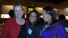 2011HolidayParty_131.jpg